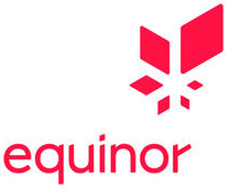Equinor in the UK  Building a strong energy partnership